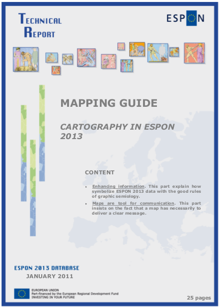 mappingguide