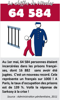 34_prisons