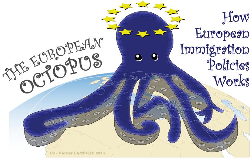 octopus_Europe