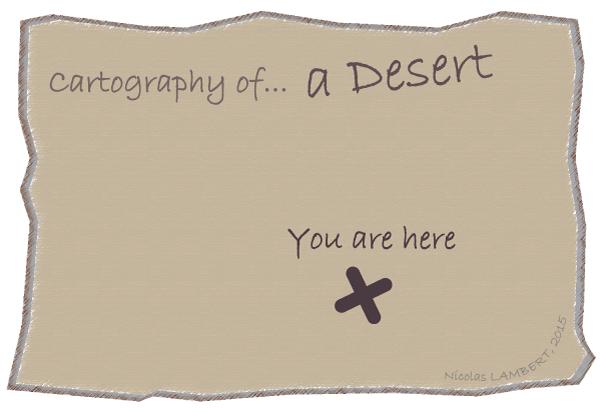 cartography_desert