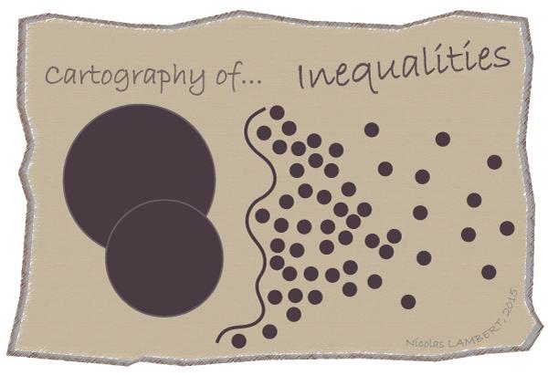 cartography_inequalities
