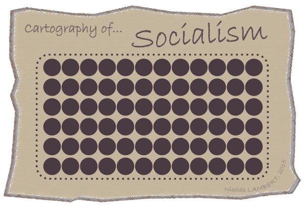 cartography_socialism