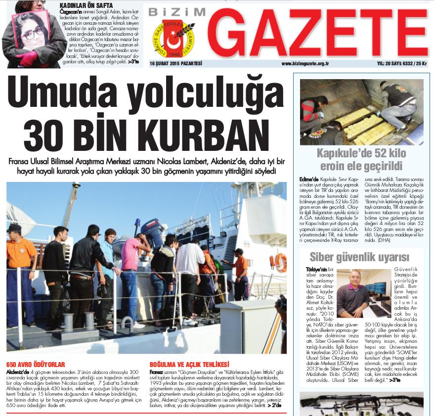 screenshot_gazete