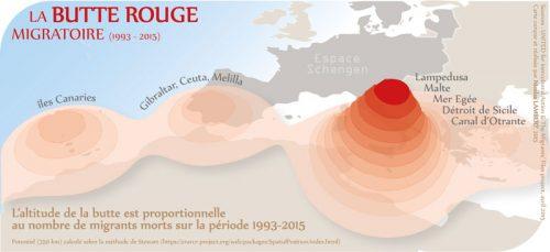 butte_rouge_geoconfluences_NL