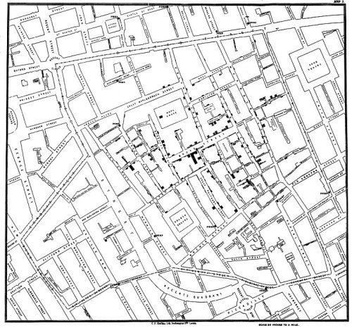800px-Snow-cholera-map-1