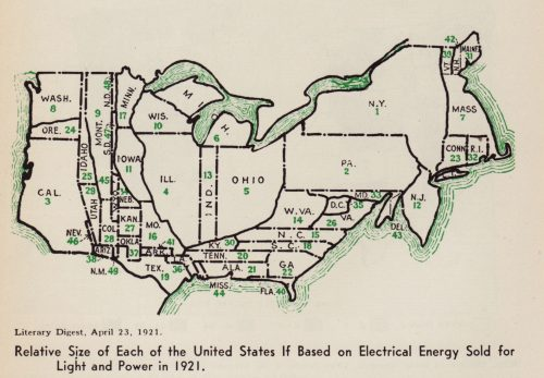 brinton_gp_cartograms_1921