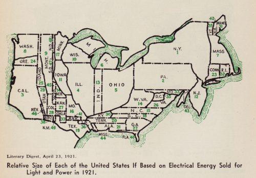 brinton_gp_cartograms_1921