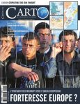 COUV_CARTO14_72dpi-230x300
