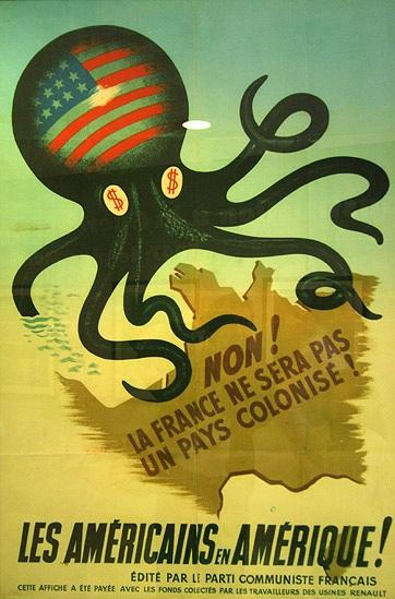 Les cartes de propagande – Carnet (neo)cartographique